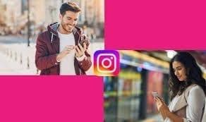 come approcciare con una ragazza che non conosci su instagram