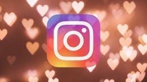 come approcciare una ragazza che non conosci su instagram
