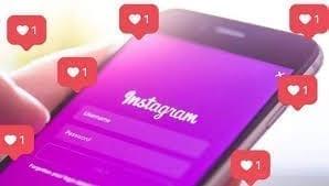 diventare popolare su instagram