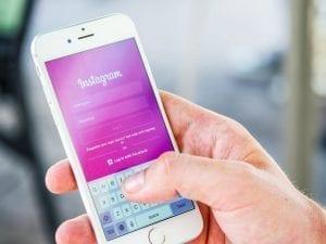 siti-per-comprare-follower-instagram