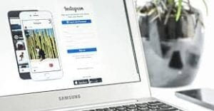 Promuovere un brand su Instagram2