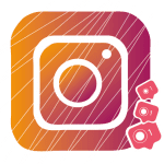 Buy Instagram Impressions - Visibility Reseller