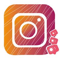 Buy Instagram Impressions - Visibility Reseller