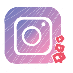 Buy Instagram Post Saves - Visibility Visibility