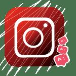 Comprare condivisioni post Instagram - Visibility Reseller