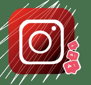 comprare commenti instagram - Visibilityreseller.com