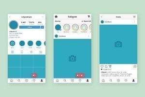 Aumentare la visiblità su Instagram- Visibility Reseller