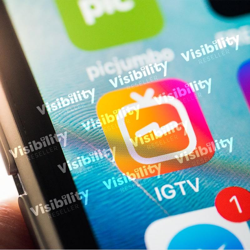 Aumentare traffico sul sito, è possibile tramite il tuo account Instagram?