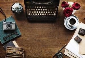 Come aumentare le visualizzazioni alle tue storie su Instagram