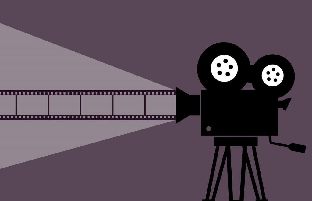 Come aumentare visualizzazioni video
