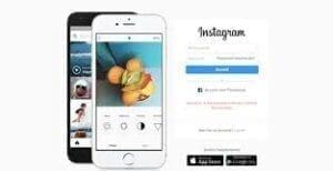 come-funziona-instagram3