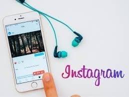 come-funziona-instagram5