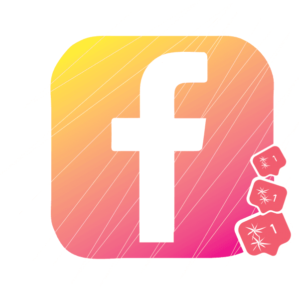 Comprar intereses en eventos de Facebook - Visibility Reseller - visibilityreseller.com