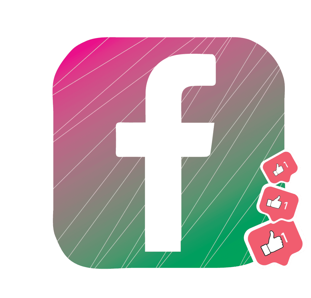 Comprar página Likes en Facebook - Visibility Reseller - visibilityreseller.com
