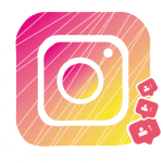 Buy instagram Followers - Visibility Reseller