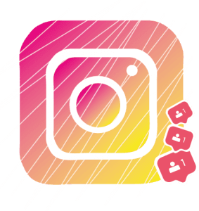 comprare follower instagram - Visibility Reseller