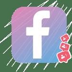 Comprar seguidores Facebook - Visibility Reseller - visibilityreseller.com