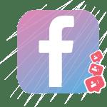 Comprar seguidores de Facebook - Visibility Reseller - visibilityreseller.com