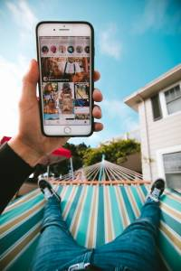 Aumentare engagement Instagram -Visibility Reseller