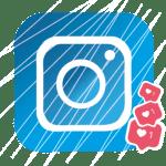 buy like instagram - Visibility Reseller