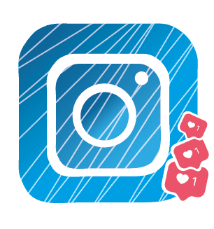 buy like instagram - Visibility Reseller