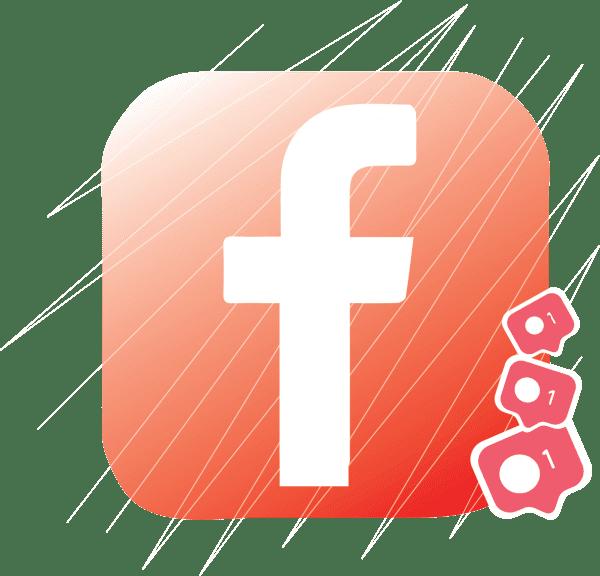 Comprar Publicar Likes en Facebook - Visibility Reseller - visibilityreseller.com