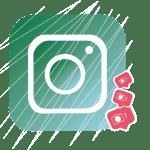 comprare visualizzazioni storie Instagram - Visibility Reseller