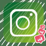 Comprare Visite al profilo di instagram - Visibility Reseller