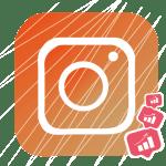 Comprare visualizzazioni video instagram - Visibiloty Reseller