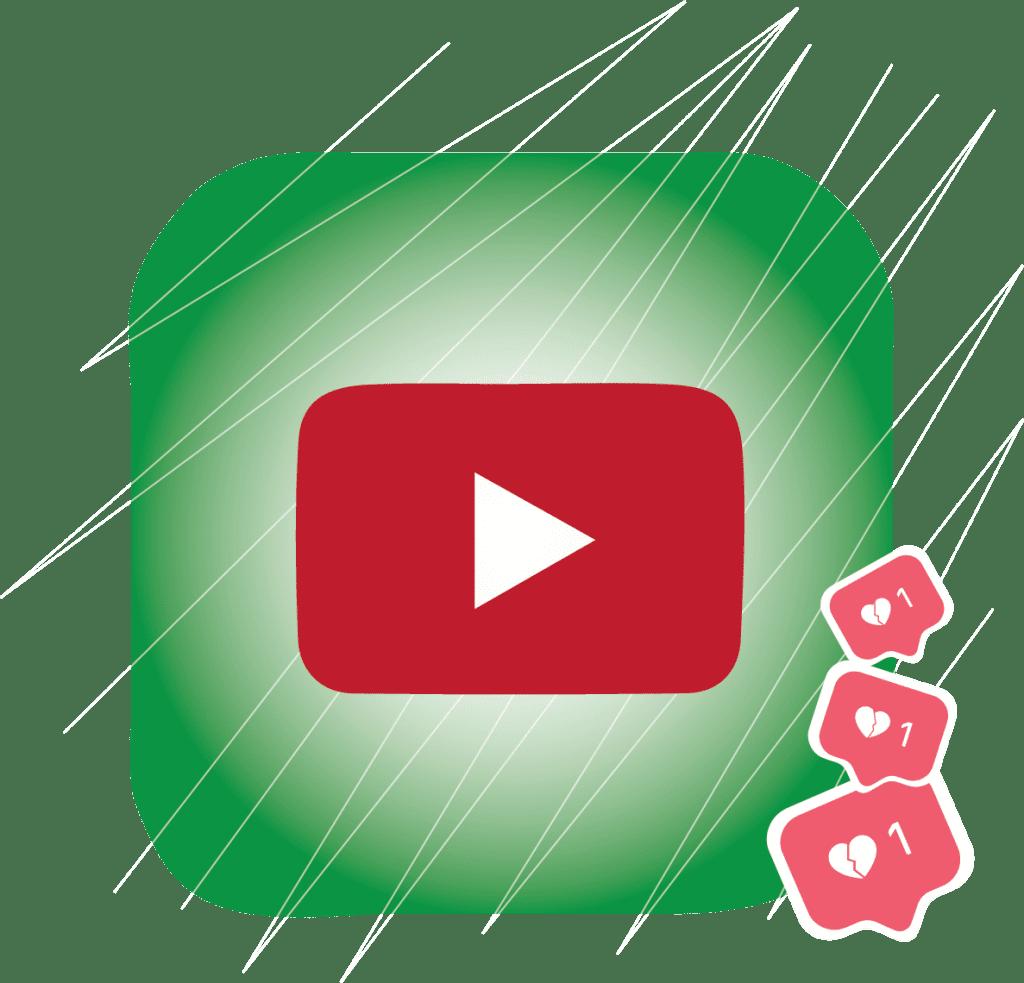 Comprar Dislikes YouTube - Visibility Reseller - visibilityreseller.com