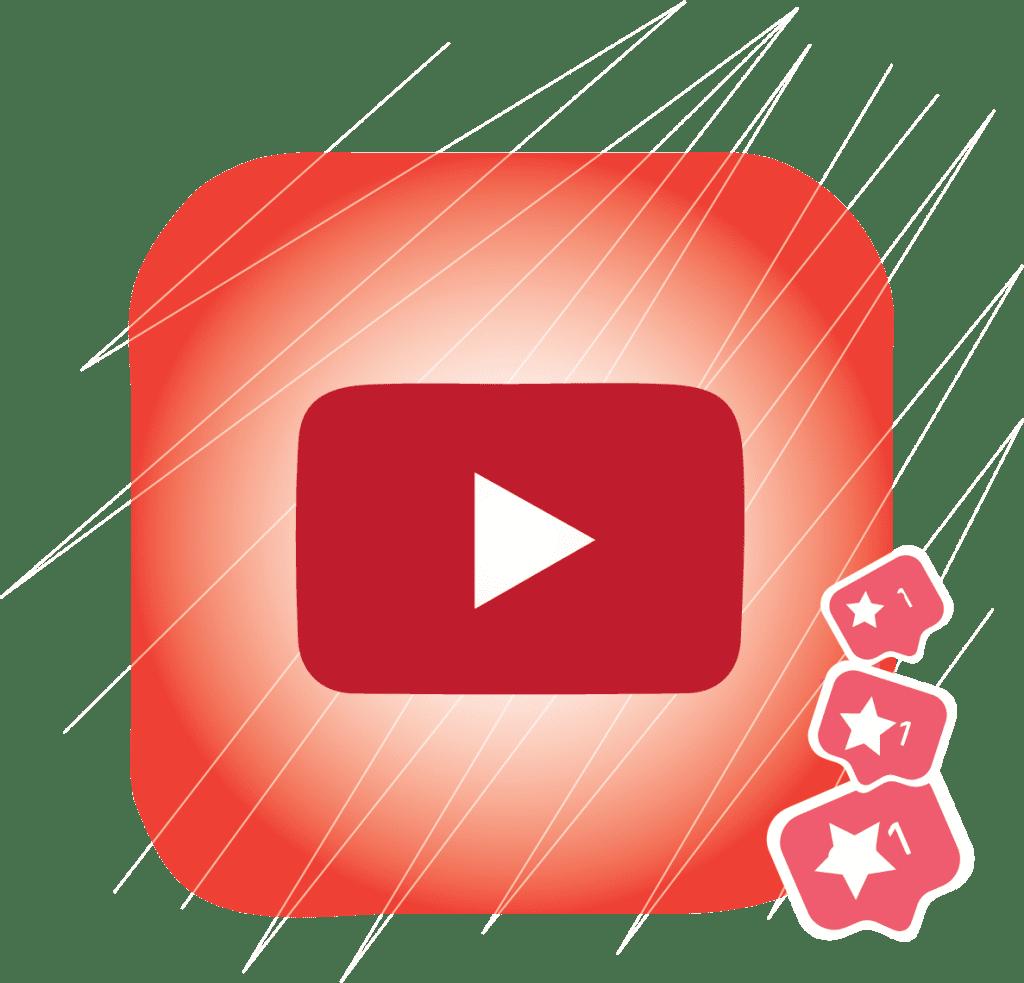 Comprar Vistas YouTube - Visibility Reseller - visibilityreseller.com