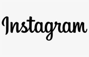 Come finire esplora di Instagram