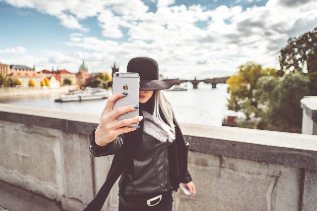 Come eliminare un account Instagram in maniera definitiva - Visibility Reseller