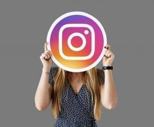 Come attivare le notifiche oppure l'unico modo per nascondere le attività di accesso del registro notifiche di Instagram - Visibility Reseller