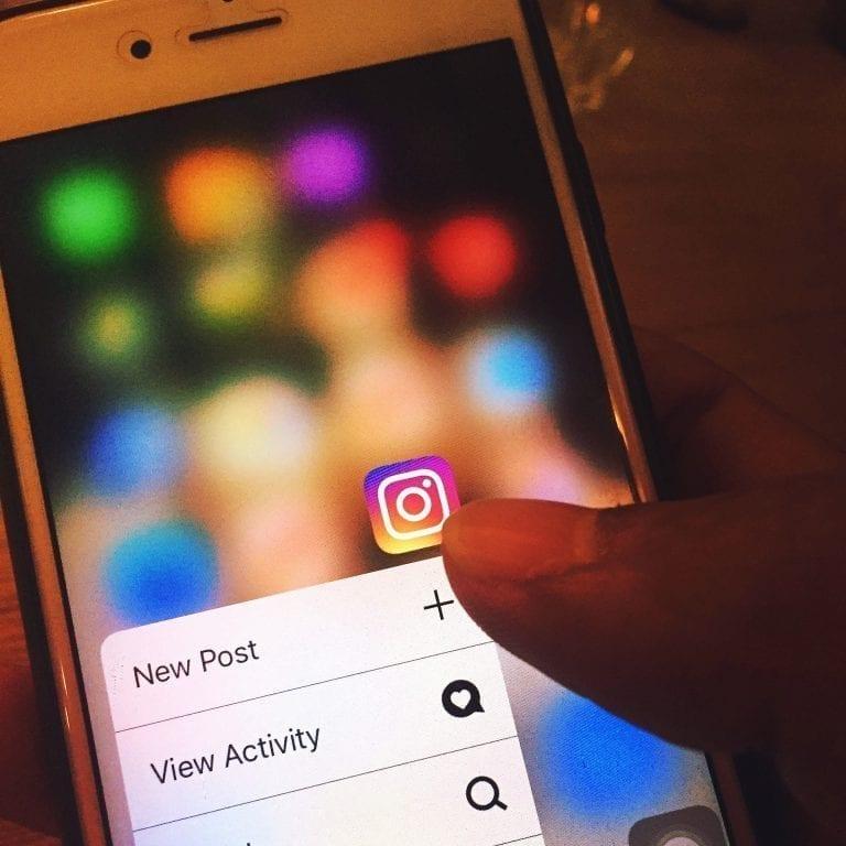 12 Trucchi Instagram che nessuno conosce - Visibility Reseller