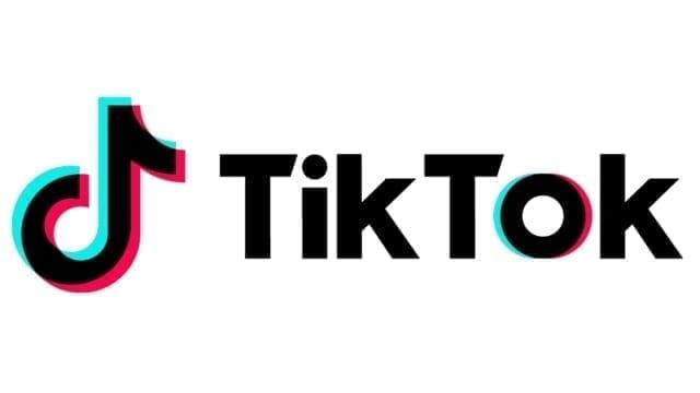 Come funziona Tik Tok - Visibility Reseller