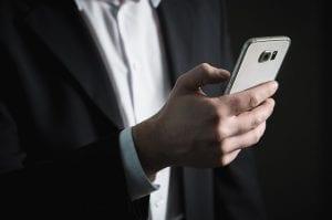 Come promuovere una foto su Instagram - Visibility Reseller
