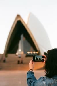 promuovere-una-foto-su-instagram-Visibility-Reseller