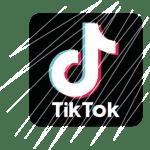 Achat vues TikTok - Visibility Reseller - Visibilityreseller.com