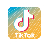 Buy followers Tik Tok - Visibility Reseller - Visibilityreseller.com