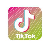 Buy likes Tik Tok - Visibility Reseller - Visibilityreseller.com