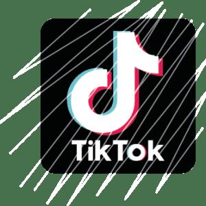 Comprare visualizzazioni Tik Tok - Visibility Reseller - Visibilityreseller.com