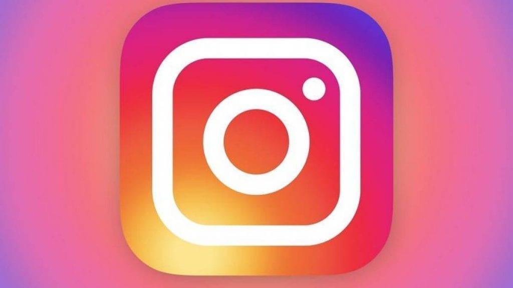 Come comprare seguaci Instagram