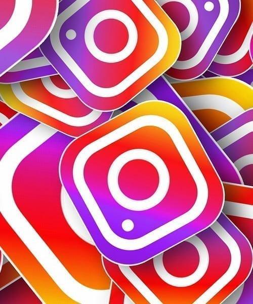 Comprare followers Instagram italiani, oggi si più!
