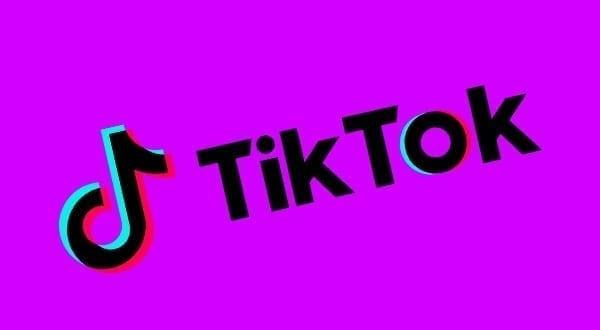 Comprare likes TikTok italiani - Visibility Reseller