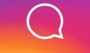 Come comprare commenti su Instagram, si è meglio!