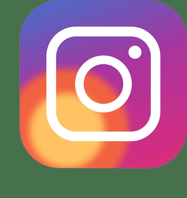 Perché sarebbe sbagliato comprare followers instagram?