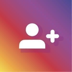 comprare follower su Instagram, come?