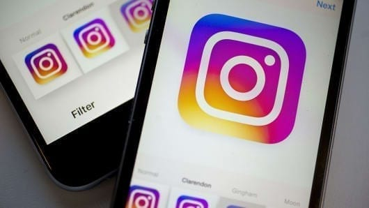 Ho due account instagram come eliminare uno – Visibility Reseller