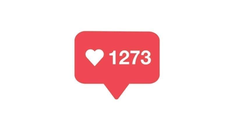 Come togliere mi piace da instagram – Visibility Reseller